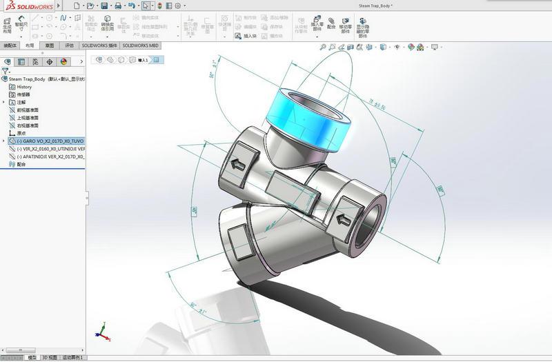 SolisWorks Design.jpg